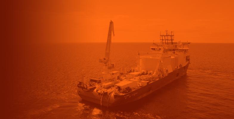 NKT-Victoria-at-sea-2.jpg