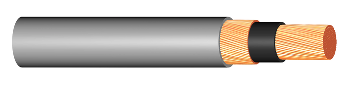 Image of RLCL Coax