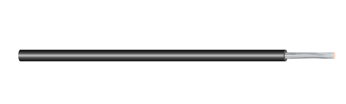 Image of CMA 300/500 V, 450/750 V cable