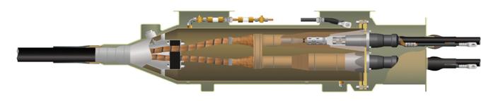 Image of MUDC 52 LPOF