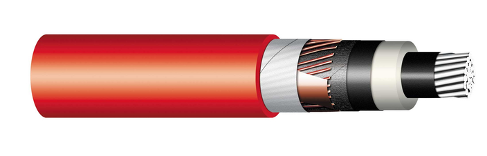 Image of 10-AXEKCY cable
