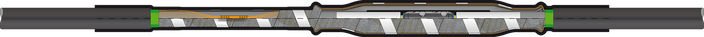 Image of JS 36-E joint