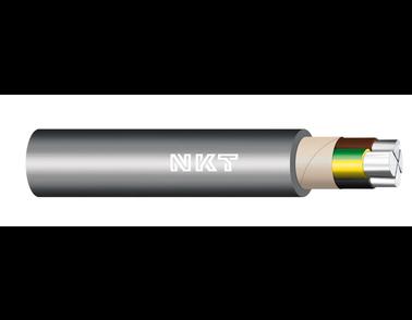 Image of PEX-M-AL cable