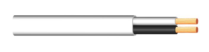 Image of RLH (TFL 281) cable