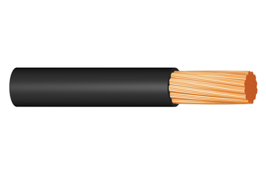 Image of RQ cable