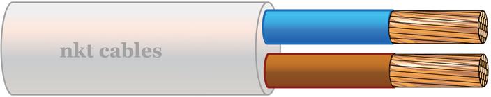 Image of SQQ (S03Z1Z1-F) cable