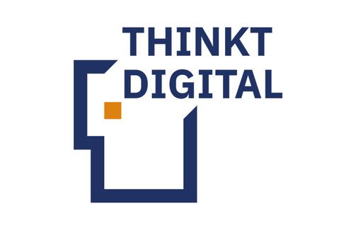 THINKT digital