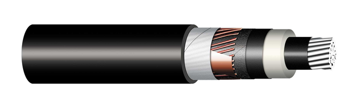 Image of 22-AXEKCY cable