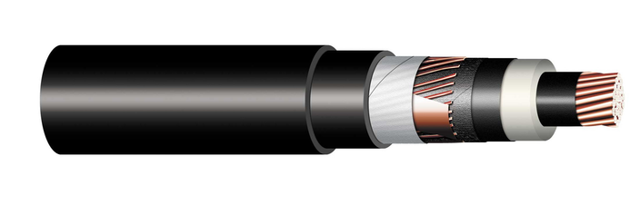 Image of 22-CXEKVCEY cable