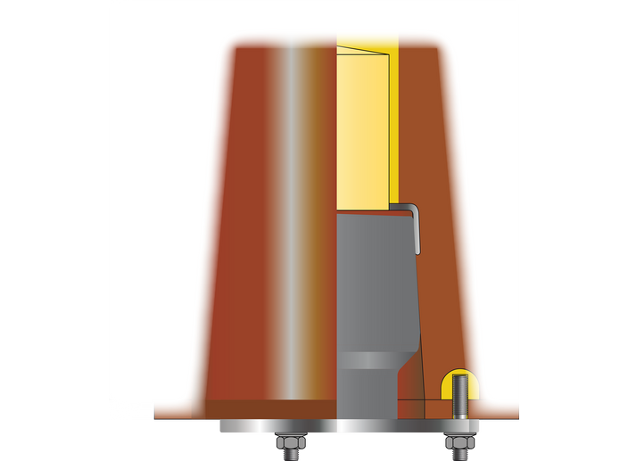 Image of FPI connector