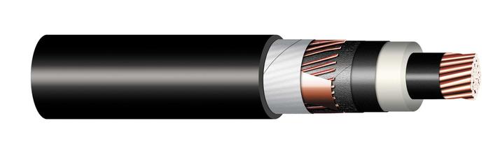 Image of 22-CXEKCY cable