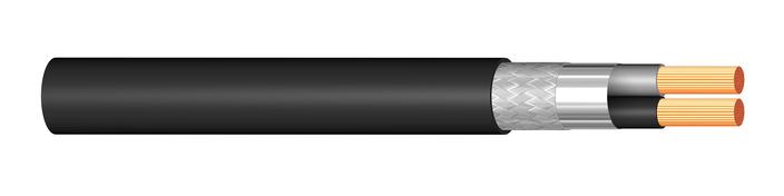 Image of RLCL Dual-core TFL252503