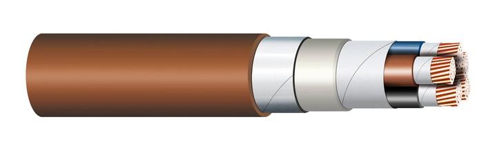 Image of NOPOVIC 1-CXKHPH-V E60, E90