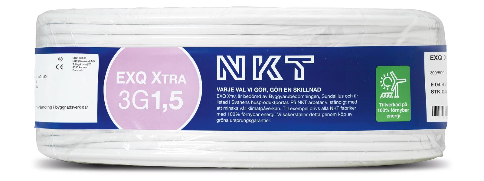 NKT EXQ Xtra_CB.jpg