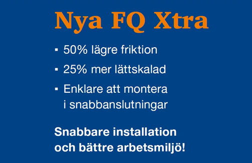 Nya FQ Xtra cropped